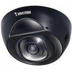 Camera chống trộm IP hồng ngoại Vivotek FD8151V