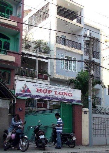 lap-dat-he-thong-pccc-cong-ty-co-phan-hop-long_pccc-ha-noi_2