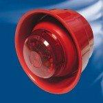 Đèn cứu hỏa kết hợp còi thumbnail
