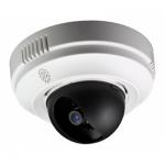 Camera chống trộm IP Full HD GXV3611 thumbnail