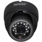 Camera chống trộm QV 149 thumbnail