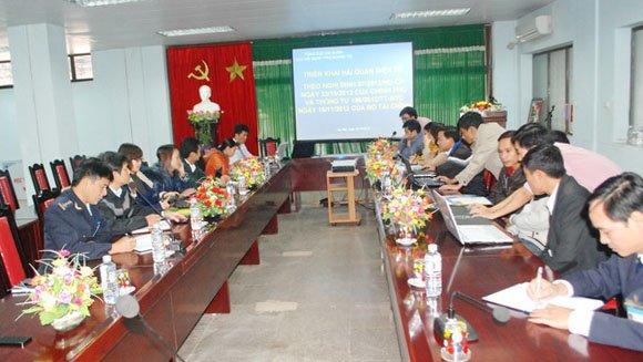 https://pccchanoi.com.vn/images/2014/10/Du-an-lap-dat-bom-chua-chay-Tohatsu-cho-cong-ty-TNHH-Minh-Tien.jpg