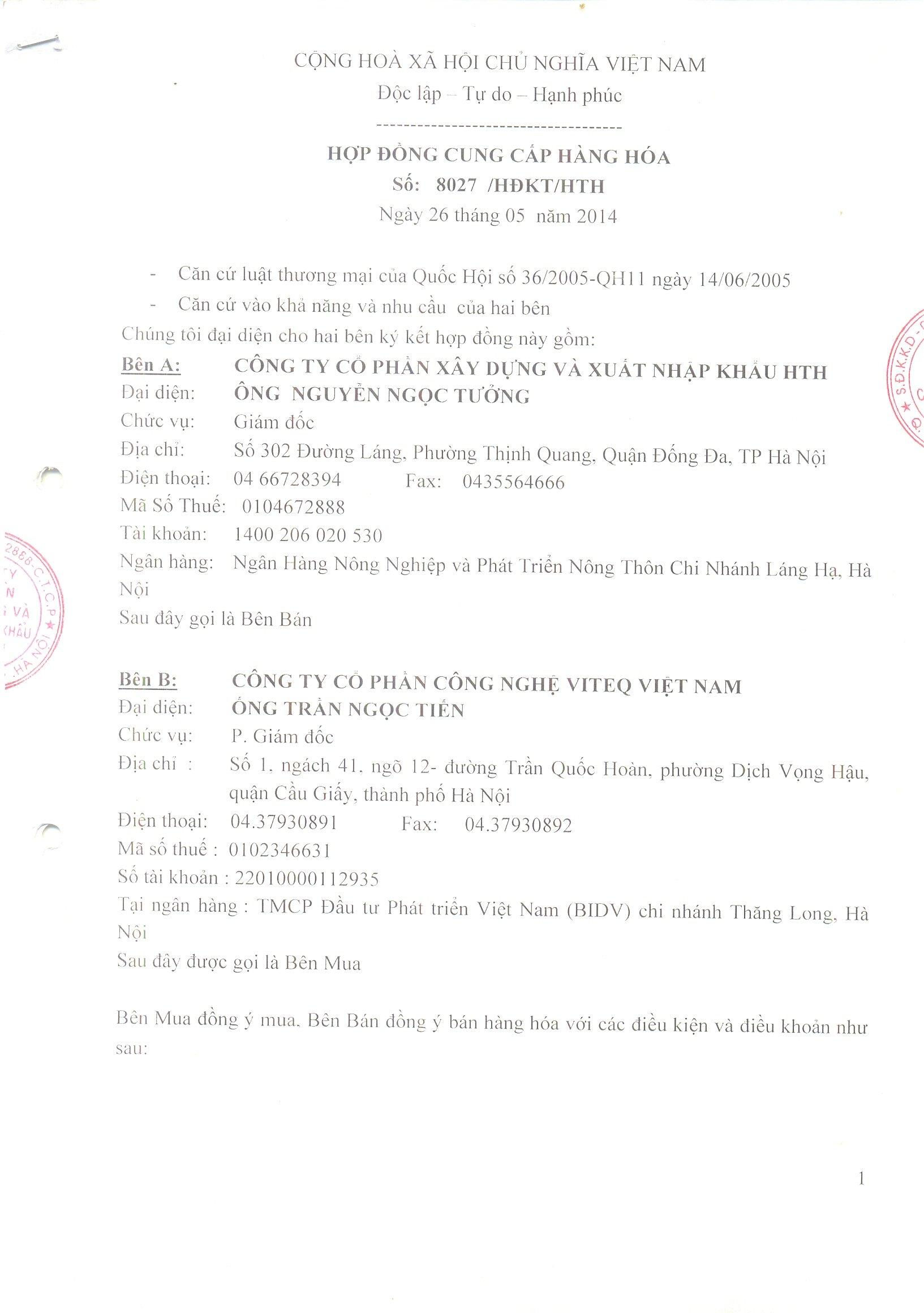 https://pccchanoi.com.vn/images/2014/10/Hop-dong-lap-dat-may-bom-phong-chay-chua-chay-cho-cty-cp-cong-nghe-VITEQ-Viet-Nam.jpg