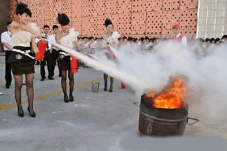 https://pccchanoi.com.vn/images/2014/10/Huong-dan-su-dung-binh-chua-chay.jpg