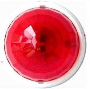 Đèn báo cháy tự động nhập khẩu từ Korea