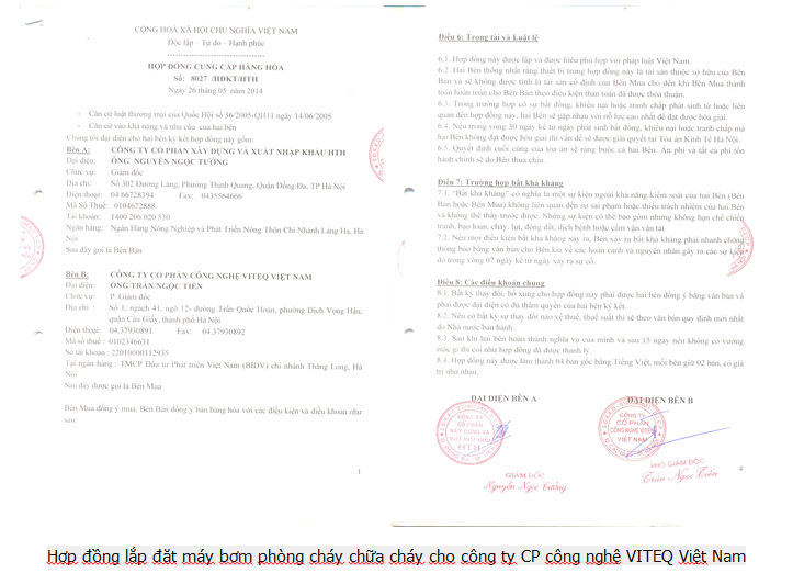 https://pccchanoi.com.vn/images/2014/10/hop-dong-lap-dat-may-bom-nuoc-phong-chay-chua-chay-cho-cong-ty-cong-nghe-VITEQ-VN.png