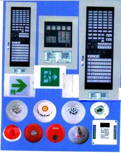 Bộ mẫu thiết bị Woosung nổi tiếng trên thị trường Việt Nam