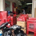 Phân phối thiết bị phòng cháy chữa cháy tại Hà Nội thumbnail