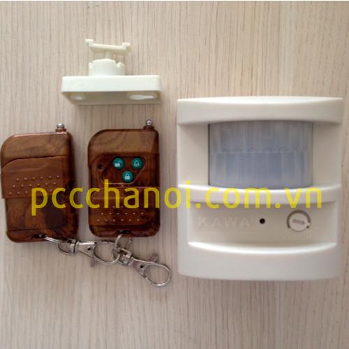 https://pccchanoi.com.vn/images/2015/08/thiet-bi-bao-trom-doc-lap-kawa-i227_pccc-ha-noi.png
