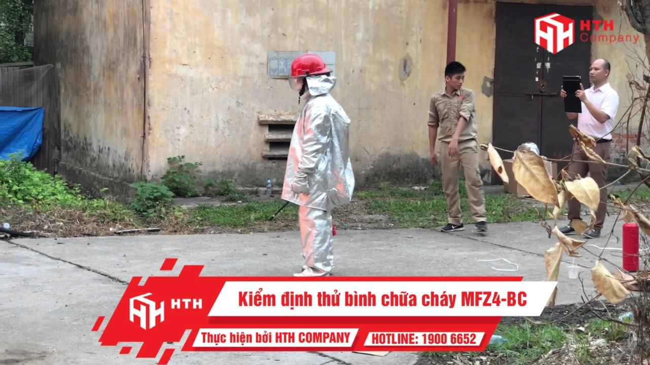 https://pccchanoi.com.vn/images/2017/07/kiem-dinh-thu-binh-chua-chay-mfz4-bc.jpg