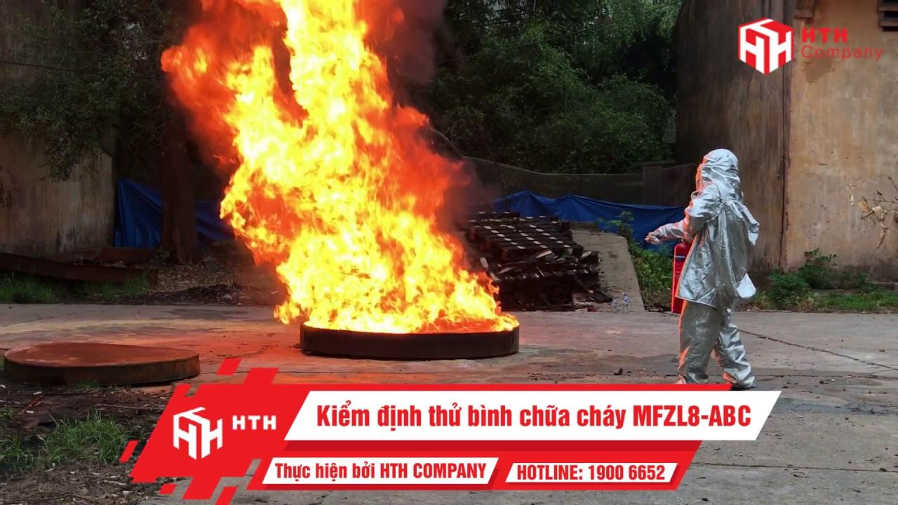 https://pccchanoi.com.vn/images/2017/07/kiem-dinh-thu-binh-chua-chay-mfzl8-abc.jpg