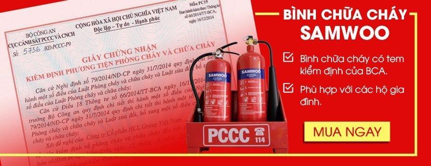 PCCC Hà Nội xe chữa cháy