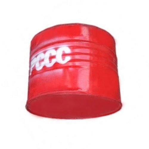 Thùng phuy đựng cát PCCC